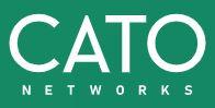 Catonetworks