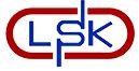 LSK engineering