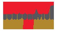 SMRT_Corp_Logo
