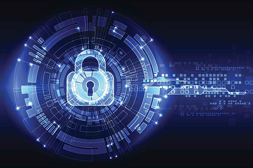 blockchain-and-cybersecurity