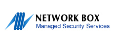 network box logo