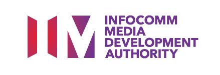 IMDA-Logo-02