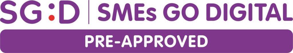 SGD_SME-Logo-01