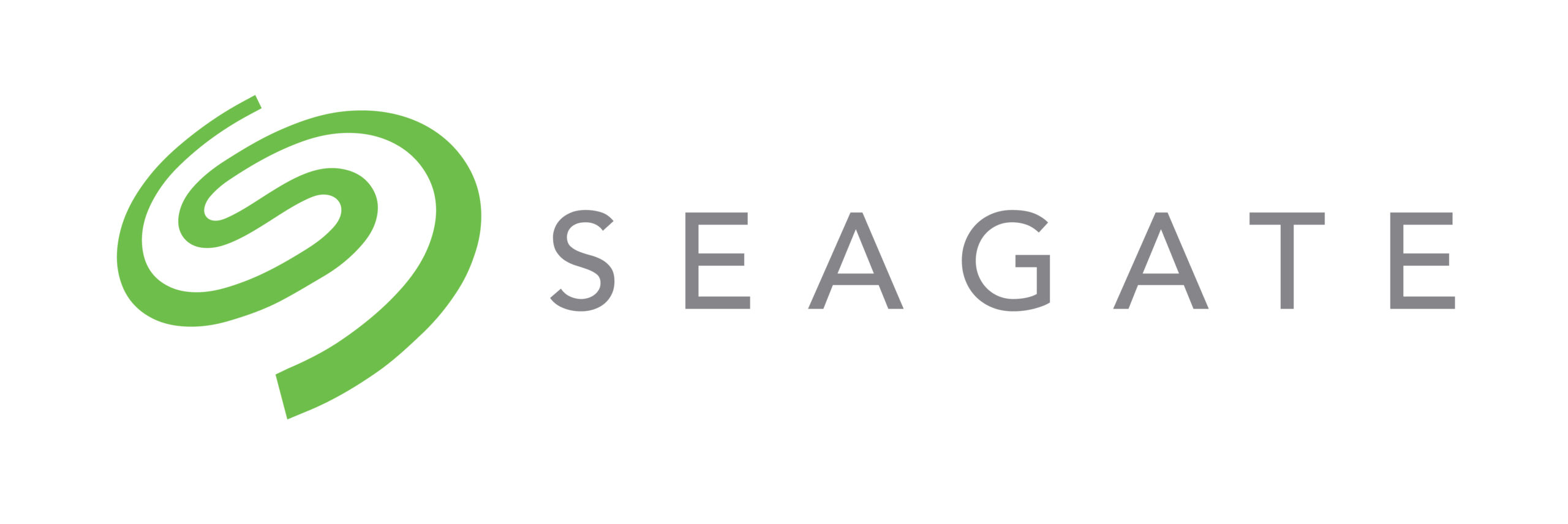 seagate_PMS_horizontal_pos